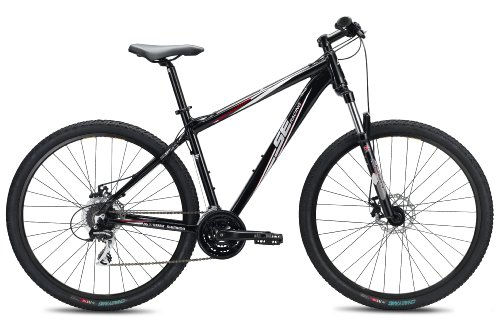 10 Best Mountain Bikes 2019 Bicycle Advisor