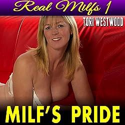 MILF's Pride