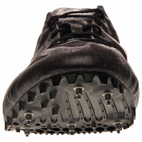 Adidas Adizero Prime Sp Nero