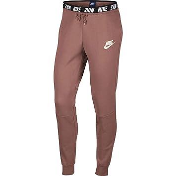 Pinksail Pant Av15 Amazon Pantalón W rust Mujer Nsw Nike es WwO0qaftc