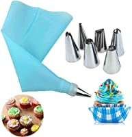 Imposes Practical Western Kitchen Baking Utensils Stainless Steel Cake Decorating Tool Set Sculpting & Modeling Tools