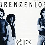 STS: Grenzenlos (Audio CD)