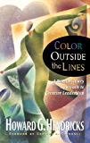 Color Outside the Lines (Swindoll Leadership Library)
