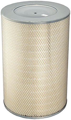 FRAM CA8262 HD Metal-End Air Filter