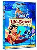 Lilo & Stitch (SE) (2 Dvd)