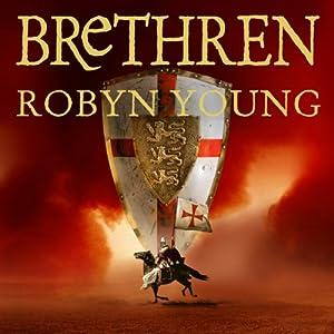 Brethren Audiobook