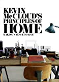 img - for Kevin McCloud's Principles of Home: Making a Place to Live by Kevin McCloud (2011-10-27) book / textbook / text book