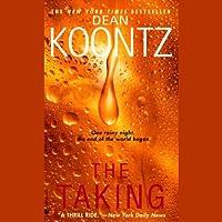 The Taking: A Novel