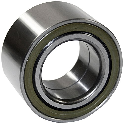 2002 nissan altima wheel bearing - 6