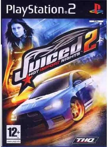 Juiced 2 hot import nights 100 save game pc beau riveage casino