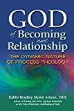 God of Becoming and Relationship: The Dynamic