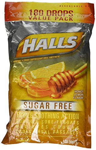 halls-mentho-lyptus-honey-lemon-sugar-free-drops-180-ct
