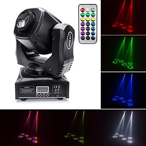 Prism Led Lights in US - 5