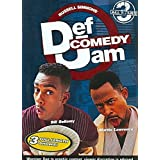Russell Simmons' Def Comedy Jam: All Stars 3 by Time Life