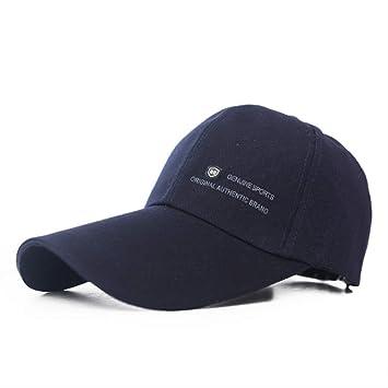 qqyz2323 Deportes Gorra Hombres Sombrero para El Pescado Al Aire ...