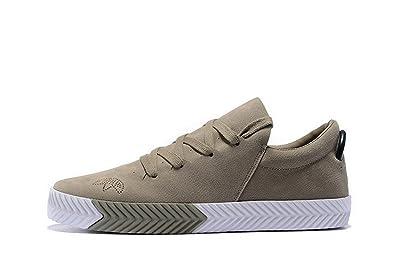 Men's Athletic Shoes Hot Sales products Adidas Originals