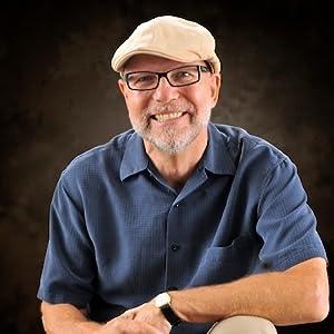 Keith Hatschek