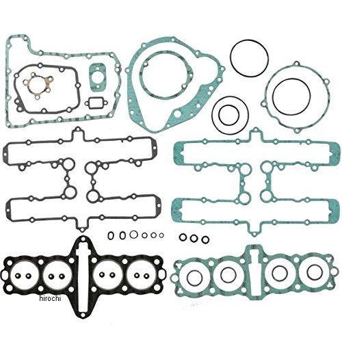 アテナ ATHENA コンプリート ガスケットキット 80年-93 KZ750 400250850700 P400250850700   B01LX0M0W5