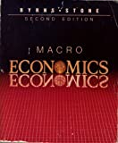 img - for Macro Economics (Second Edition) book / textbook / text book