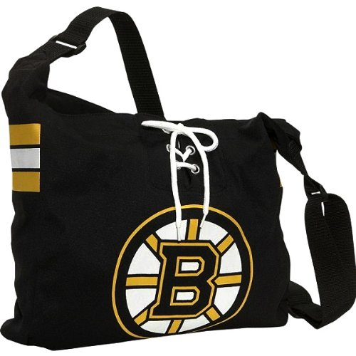 boston-bruins-nhl-mvp-veteran-jersey-tote-bag-new