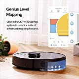 Roborock S6 MaxV Robot Vacuum Cleaner and Mopping