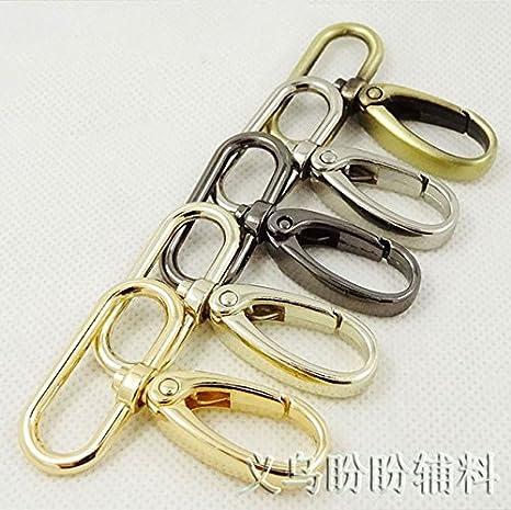Nuevos (4 pedazos / porción) bolsa de accesorios al por ...