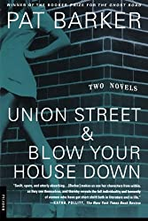 Image result for union street by pat barker