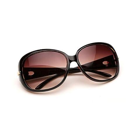 Honey Gafas De Sol Elegantes De Las Mujeres Gafas De ...