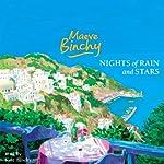 Nights of Rain and Stars | Maeve Binchy