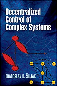 control system books for electrical engineering pdf