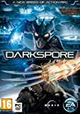 Darkspore (PC) (UK)