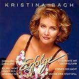 Kristina Bach - Die Erde steht still