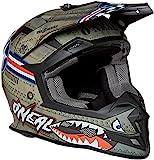 Msr Motorcycle Helmets - Best Reviews Guide