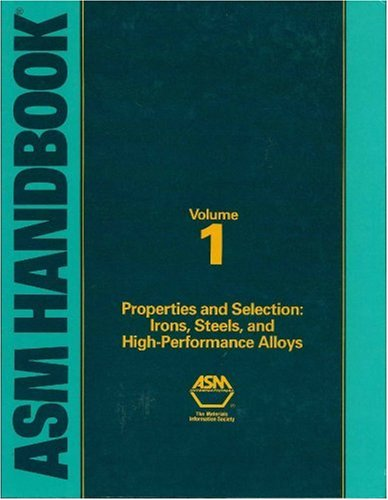 asm-handbook-volume-1-properties-and-selection-irons-steels-and-high-performance-alloys-06181