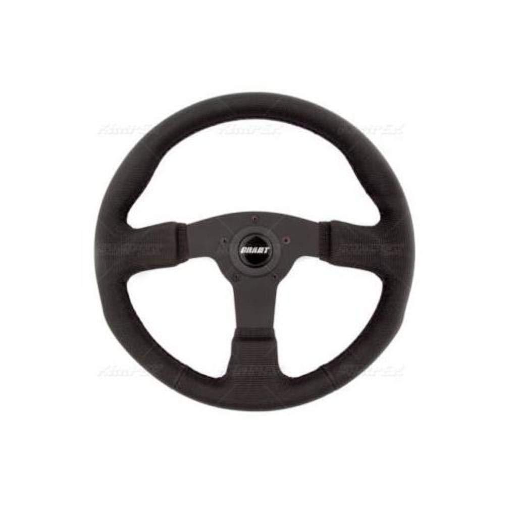 Grant 8511 Gripper Series Steering Wheel