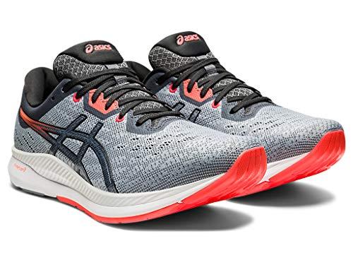 ASICS Men's EvoRide Running Shoes 2