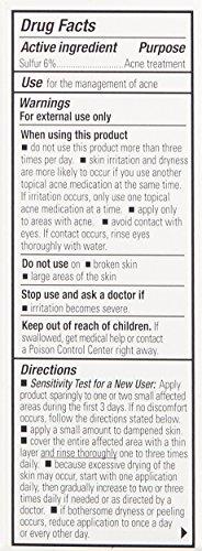 Buy teen proactive acne kit