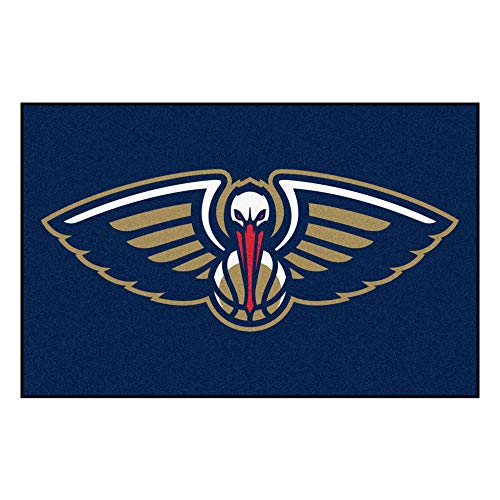 New Orleans Saints Ulti Mat - 2