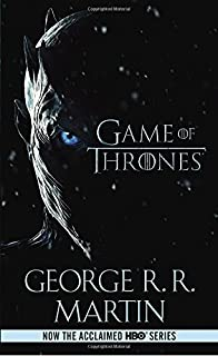 a song of ice and fire calendar illustrations by eric  a game of thrones a song of ice and fire book 1
