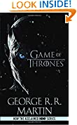 #10: A Game of Thrones (A Song of Ice and Fire, Book 1)