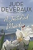 A Justified Murder (A Medlar Mystery) by  Jude Deveraux in stock, buy online here