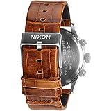 Nixon A405-1888