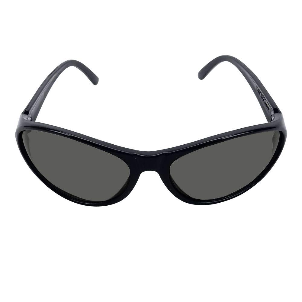 acd51f129d16 TDL Sport Safety Glasses