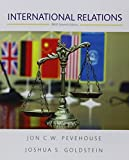 International Relations, Brief Edition 7th Edition
