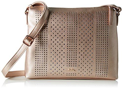Women's Body Cross Sirmione ara ara Women's Bag IwqXWEfwP