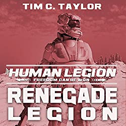 Renegade Legion