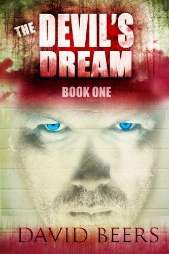 the devils dream - 3