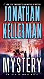 Mystery: An Alex Delaware Novel by  Jonathan Kellerman in stock, buy online here