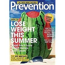 Prevention