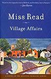 Village Affairs (Fairacre Book 13)